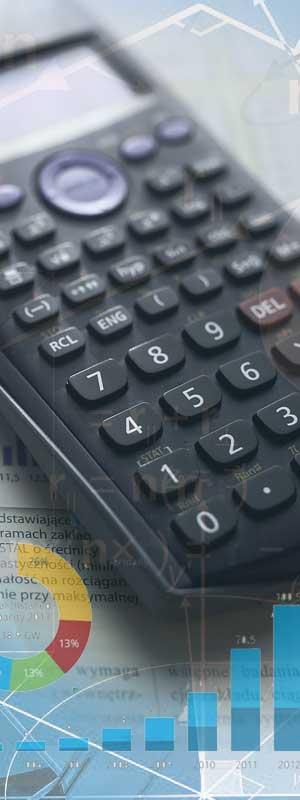 Prévisions budgétaires